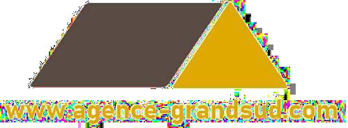 Agence Grand Sud